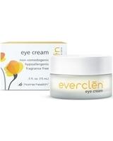 Everclen Eye Cream