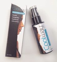 Coolway Smoothing Lotion