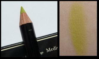 Illamasqua Medium Pencil in Whiplash