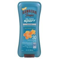 Hawaiian Tropic Island Sport Ultra LIght