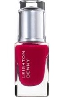 Leighton Denny Expert Nail Polish in Pillow Talk