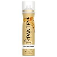 Pantene air spray-Hairspray