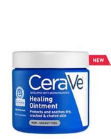 CreaVe Healing Ointment