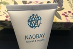 Naobay Mattifying Cream