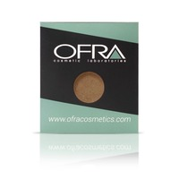 OFRA Cosmetics Eyeshadow in Bohemian