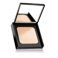 Julep Glow Highlighting Powder in Champagne Highlighter