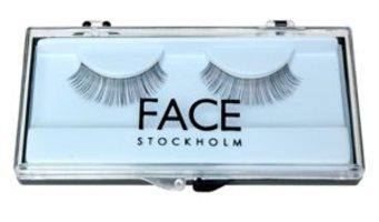 Face Stockholm Eyelashes #1