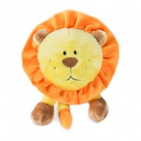 http://pawpack.com/products/zippy-paws-brainey-lion-plush-toy