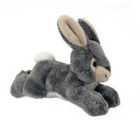 Fluff and Tuff Jessica the Rabbit
