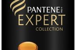 Pantene Pro-V Expert Collection Shampoo 3.9oz