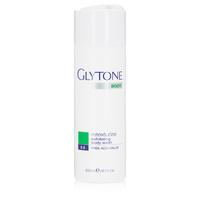 Glytone Exfoliating Body Wash