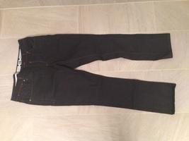 Five Four Original Straight Jean size 36