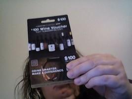 nakedwines.com $100 Wine Voucher