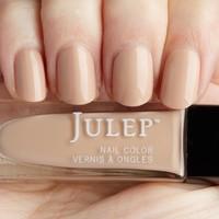 Julep It Girl-Lizzy