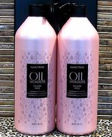 Matrix Oil Wonders Volume Rose Shampoo and Conditioner