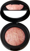 Laura Geller Baked Blush-N-Brighten in Tropic Hues