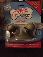 """Loving Pets """"Gobble Stopper"""""""