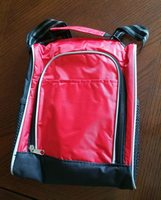Pack-n-Go Insulated Tote