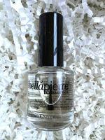 Bellapierre Cosmetics Diamond Base and Top Coat