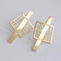 Winslow earrings