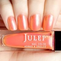 Julep Summer