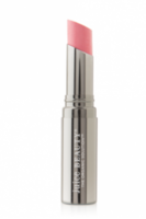 Juice Beauty PHYTO-PIGMENTS Satin Lip Cream in Blush