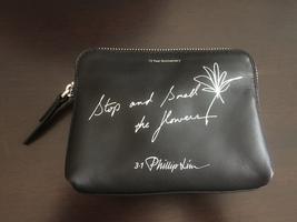 3.1 Phillip Lim 10th Anniversary Limited Edition 31 Nano Second Pouch
