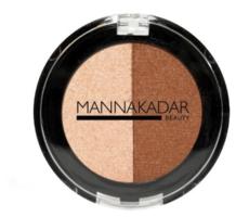 Manna Kadar Bronzer & Highlighter