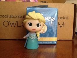 Funko Mystery Mini Disney Princesses (Elsa)