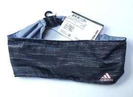 Adidas Freestyle Hairband