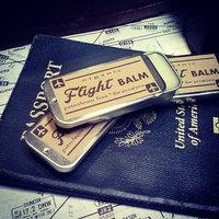 BlindDriveFarm Flight Balm