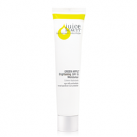 Juice Beauty Green Apple Brightening SPF 15 Moisturizer