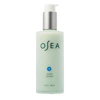 Osea Ocean Cleanser FULL SIZE