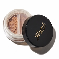 Hynt Beauty SOLARE Bronzing Powder