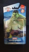 Disney Infinity 2.0 Marvel Super Heroes Hulk