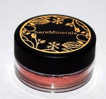 bareMinerals All-Over Face Color - Enchanted Beauty