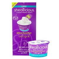 Shealicious Shine Booster Conditioning Treatment