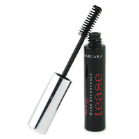 Bare Escentuals Big Tease Mascara