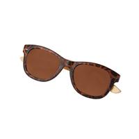Kahoy ko phi phi: tortoise sunglasses