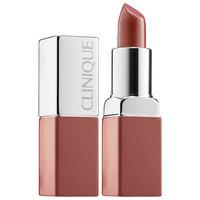 Clinique Pop Lip Colour + Primer - Color #2 Bare Pop