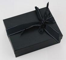 Net a porter gift box