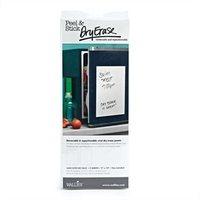 Dry Erase Peel & Stick 2-pack