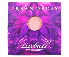"Urban Decay Eyeshadow in ""Fireball"""