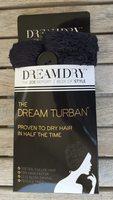Dreamdry Turban