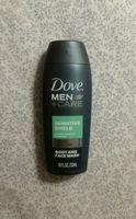 Dove Men+Care Sensitive Shield Body Wash