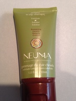 Neuma Scalp Therapy