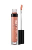 BAREMINERALS  Marvelous Moxie Lip Gloss Trailblazer