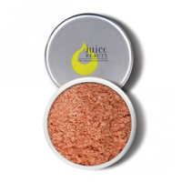 Juice Beauty Glowing Cheek Color in Fig