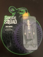 Funko Suicide Squad The Joker EXCLUSIVE action figure