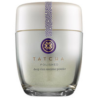 Tatcha Polished Deep Rice Enzyme Powder